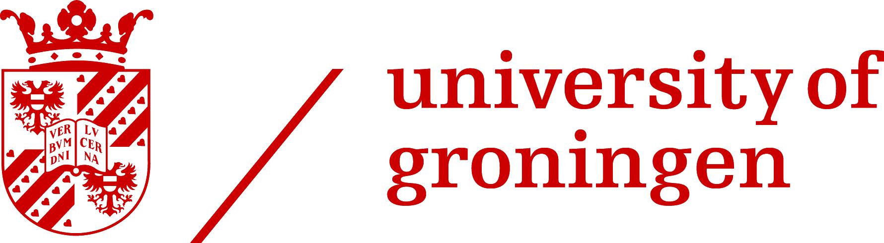 rug logo (1)