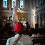 Call for Papers: Religion, Spirituality and the New African Diaspora