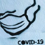Well-being in Vulnerable Contexts During the COVID-19 Pandemic
